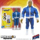 Mike Tyson Mysteries Mike Tyson 8-Inch Action Figure