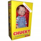 CHILD'S PLAY - CHUCKY GOOD GUY MEGA SCALE 15 inch DOLL