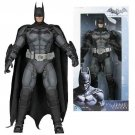 BATMAN-ARKHAM ORIGINS 1/4 SCALE LARGE ACTION FIGURE