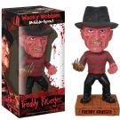 Nightmare on Elm Street - Freddy Wacky Wobbler Bobble Head