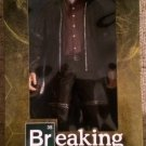 Breaking Bad - HEISENBERG 1/6 scale 12 inch Collectible Figure