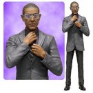 Breaking Bad - Gus Fring 6 inch Collectible Figure