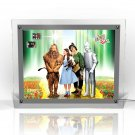 Wizard of Oz Limited Edition Acrylic LightCell