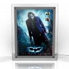 Batman Dark Knight - JOKER Limited Edition Acrylic LightCell
