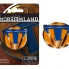 Tomorrowland-1984 Pin 1 Prop Replica