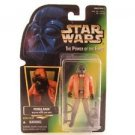 Star Wars - Power of the Force Ponda Baba Action Figure