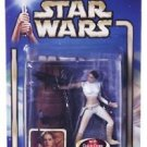 Star Wars - Attack of the Clones Padme Amidala Action Figure