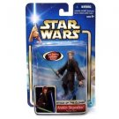 Star Wars - Attack of the Clones Anakin Skywalker Action Figure