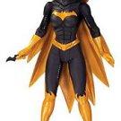 DC Comics Designer Series 3: Batgirl by Greg Capullo Action Figure