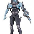 DC Comics Designer Series 2: Mr. Freeze by Greg Capullo Action Figure