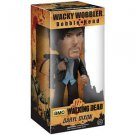 The Walking Dead - Daryl Dixon  Wacky Wobbler Bobble Head