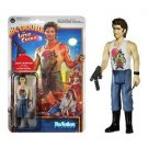 Big Trouble in Little China Jack Burton ReAction 3 3/4-Inch Retro Action Figure