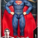 Barbie Collector Batman v Superman: Dawn of Justice Superman Doll