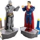 Batman vs. Superman: Dawn of Justice Rock 'Em Sock 'Em Robots