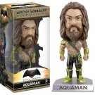 Batman vs Superman - Aquaman Wacky Wobbler Bobble Head