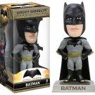 Batman vs Superman - Batman Wacky Wobbler Bobble Head