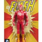 DC Comics - Justice League The Flash, Bendable Poseable Figure