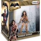 Batman v Superman: Dawn of Justice Wonder Woman Vinyl figure