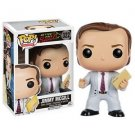 Better Call Saul - Jimmy McGill  POP! Vinyl Figure