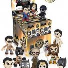 Batman vs Superman: Dawn of Justice BOX of 12 pieces Mystery Minis Vinyl Figures
