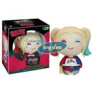 Suicide Squad Movie - Harley Quinn DORBZ! Vinyl Figure