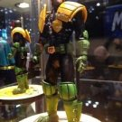 Judge Dredd - Dredd One:12 Scale Collective Action Figure