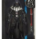 Star Wars - The Black Series DARTH VADER 6 inch Boxed Action Figure