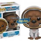 Guardians of the Galaxy - COSMO Specialty Series Pop! Vinyl Figure