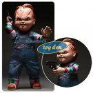 Child's Play - Chucky 5-Inch Action Figure