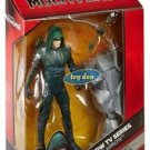 DC Comics: TV Series: Arrow Multiverse Action Figure