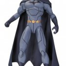 DC Universe: Animated Movie Son of Batman - Batman Action Figure