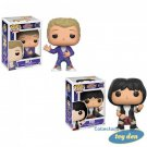 Bill and Ted's Excellent Adventure - Bill and Ted 2 pc Pop! Vinyl Figure Set