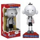 Diary of A Wimpy Kid - Greg Wacky Wobbler Bobble Head