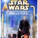 Star Wars - Attack of the Clones Count Dooku Action Figure