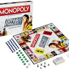 Jay and Silent Bob - Strike Back Collector's Edition Monopoly Board Game