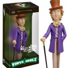 Willy Wonka - Willy Wonka Vinyl Idolz Figure