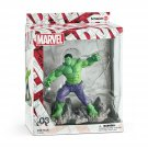 Marvel - Hulk Diorama Character Boxed Vinyl Figure