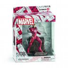 Marvel - Iron Man Diorama Character Boxed Vinyl Figure