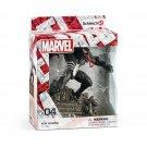 Marvel - Venom Diorama Character Boxed Vinyl Figure