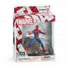 Marvel - Spider-Man Diorama Character Boxed Vinyl Figure