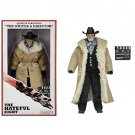 The Hateful Eight Quentin Tarantino Writer & Director 8-Inch Action Figure