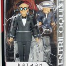 DC Collectibles - Batman: Animated Series Scarface & Ventriloquist Action Figure