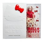 Barbie – Hello Kitty by Robert Best Collector Barbie Doll