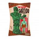 "The Great Garloo 3.75"" Reaction Figure"