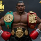 Storm Collectibles Mike Tyson 1:12 Scale Action Figure