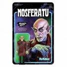 Nosferatu ReAction 3 3/4-Inch Retro Action Figure