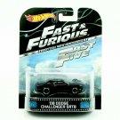 DODGE CHALLENGER SRT8 * FAST & FURIOUS / FAST FIVE