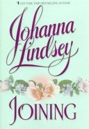 Joining by Johanna Lindsey Romantic Comedy Avon Book Paperback