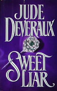 Sweet Liar by Jude Deveraux