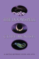 The Doomspell a battle between good and evil by Cliff Mcnish